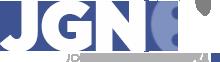 jgn_logo1.png