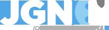jgn_sub_logo1.png