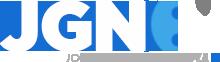 jgn_pc_logo1.png