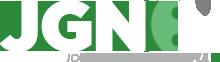 jgn_xbox_logo1.png