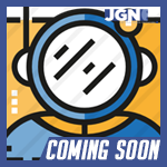 soon_info.png
