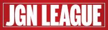 jgnleague_logo.png