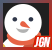 17mas_snowman.png