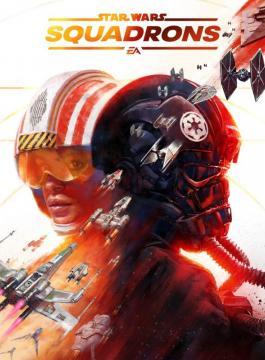 스타워즈 : 스쿼드론 (STAR WARS™: Squadrons, 2020)