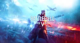 EA, 배틀필드5 모든 플랫폼 한글화 출시확정