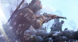 EA, 배틀필드5 9월 초 오픈베타 진행예정
