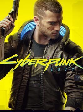 사이버펑크 2077 (Cyberpunk 2077, 2020)