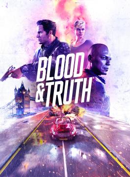 블러드 앤 트루스 (Blood&Truth, 2019)