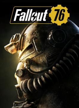 폴아웃 76 (Fallout 76, 2018)