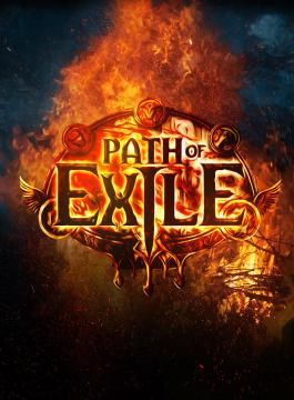 패스 오브 엑자일 (Path of Exile, 2019)