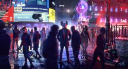 유비소프트, 와치독스 : 리전 E3 2019 한글자막 공식 트레일러 공개