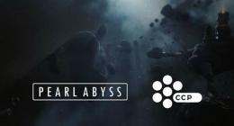 CCP 게임즈, 이브 온라인 한글화 확정