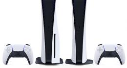 9월 18일 정오 소니 플레이스테이션(PS5) 예약구매 진행 및 온라인 구매처 정리