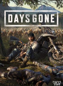 데이즈 곤 (Days Gone, 2019)