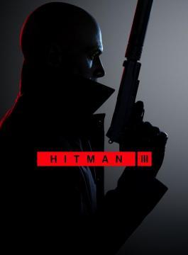 히트맨 3 (HITMAN 3, 2021)