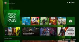 Xbox Series X|S – 차세대 콘솔 공식 소개 영상