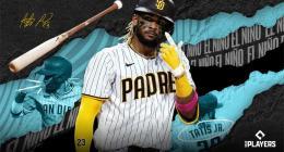 MLB THE SHOW 21(엠엘비 더 쇼 21), 이제 엑스박스로 플레이 할 수 있습니다