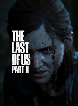 더 라스트 오브 어스 파트 2 (The Last Of Us Part II, 2020)