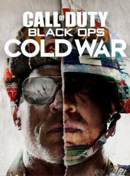 콜 오브 듀티: 블랙 옵스 콜드 워 (Call of Duty: Black Ops Cold War, 2020)