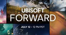 7월 13일 유비소프트 포워드 진행 예정