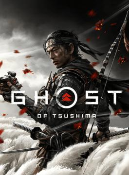 고스트 오브 쓰시마 (Ghost of Tsushima, 2020)