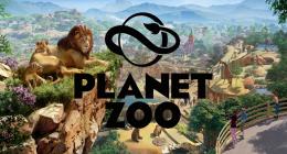 놀이공원에 이어 이번에는 동물원이다!, 플래닛 주 트레일러 공개