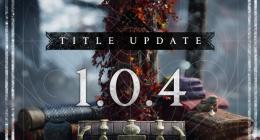 유비소프트, 어쌔신 크리드: 발할라 1.0.4 버전 업데이트 진행 (패치노트)